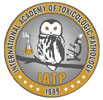 International Academy of Toxicologic Pathology